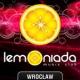 Lemoniada Music Club, ul. Kuźnicza 11 , Wrocław