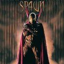SPAWN 2 - Todd McFarlane pracuje nad scenariuszem!