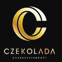 Klub Czekolada ,ul. Piotrkowska  55, Łódź