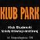 Park, al. Niepodleglości  196, Warszawa