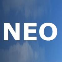 Klub Neo ,ul. 3 Maja 19, Przemyśl