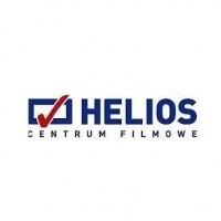 Helios w Piotrkowie Trybunalskim ,ul. Słowackiego  123, Piotrków Trybunalski