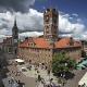 Rynek Staromiejski, ul. Rynek Staromiejski 1, Toruń