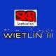 Klub SKR Wietlin III, Wietlin Trzeci