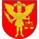 Werbkowice k/ Hrubieszowa (zamojskie), Werbkowice