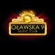 Oławska 9, ul. Oławska 9, Wrocław
