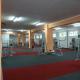 Gym Park, ul. Zabłocie  20-22, Kraków