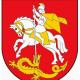 Komarów, Komarów-Osada