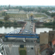 Gorzów , ul. Przemysłowa 15, Gorzów Wielkopolski