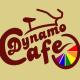 Dynamo Cafe, ul. Smolna 16, Warszawa