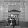 Broadway Club & Restaurant w Zamościu, ul. Peowiaków 94, Zamość
