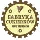 Fabryka Cukierków, ul. Słowiańska 6, Leszno