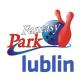 Fantasy Park, ul. Lipowa 13, Lublin