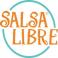 Salsa Libre, ul. Solec 38, Warszawa