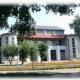 Krasnostawski Dom Kultury, ul. Okrzei 10, Krasnystaw