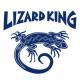 Lizard King, ul. Stary Rynek 86, Poznań