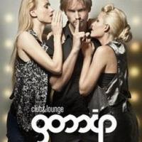 Klub Gossip w Łodzi ,ul. Piotrkowska  80, Łódź