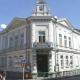 """Klub """"Piwnice"""" - Centrum Kulturalne Przemyśl, ul. Konarskiego 9, Przemyśl"""
