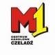 Centrum Handlowe M1 Czeladź., ul. Będzińska 80, Czeladź