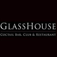 Glasshouse ,ul. Aleje Jerozolimskie  44, Warszawa