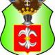 Baligród, Baligród