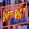 Riff Raff, ul. Roosvelta 10, Łódź