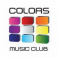 Club Colors, ul. Okopowa 18, Olsztyn