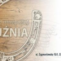 Klub Kuźnia ,ul. Zygmunowska 15, Nowy Sącz