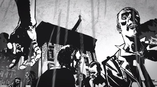 """NOWY SINGIEL I WYJĄTKOWY TELEDYSK - PREZENTUJE TRÓJMIEJSKA GRUPA FUZZ w artykule FUZZ """"NADCHODZI CZAS"""" - ZOBACZ TELEDYSK DO NOWEGO SINGLA! [VIDEO, 2013]"""