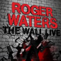 Roger Waters The Wall Live, KONCERT WARSZAWA, Stadion PGE Narodowy, Warszawa