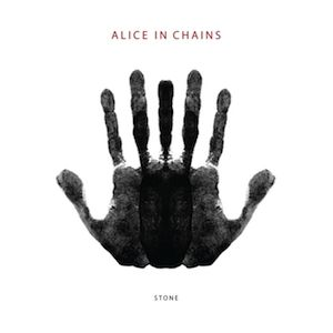 Stone - Alice in Chains