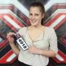 Klaudia Gawor - kim jest i jak śpiewa zwyciężczyni X Factor 3? [VIDEO]