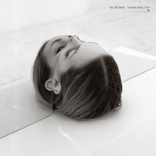 Demons - The National