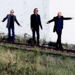 R.E.M. nie planują reaktywacji