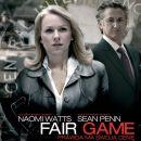 Fair Game na DVD