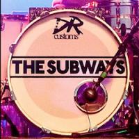 The Subways, KONCERT WARSZAWA