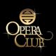 Weekend w Opera Club, IMPREZA WARSZAWA, Opera Club, Warszawa