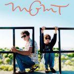 """Nowy album MGMT """"MGMT"""" już we wrześniu! [2013, PŁYTA]"""