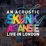 """Skunk Anansie """"Hedonism"""" akustycznie z Londynu! [2013, VIDEO]"""