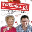 Rodzinka.pl - online. Gdzie można oglądać serial?