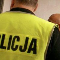 Policjanci zza biurek wyszli na uliczne patrole