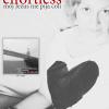 Patrycja Kosiarkiewicz - znana piosenkarka, kompozytorka, ceniona  autorka tekstów oraz blogerka powraca z nowym, zaskakującym projektem -  Effortless