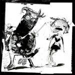 """Pixies prezentują teledysk do piosenki """"Andro Queen"""" [2013, VIDEO]"""