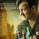Robert Więckiewicz w filmie POD MOCNYM ANIOŁEM! Zobacz oficjalny plakat i zapowiedx! [VIDEO]