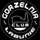 Jorrgus w Klubie Gorzelnia - IMPREZA ŁABUNIE k/ZAMOŚCIA, Gorzelnia Zamość - Klub Muzyczny, Łabunie
