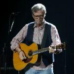 Eric Clapton w Polsce 2014: Ile kosztują i gdzie kupić bilety na Life Festival Oświęcim 2014 [VIDEO]
