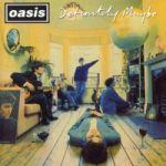 LEGENDY ROCKA: Oasis 20 lat od debiutu zaprzeczają reaktywacji, tymczasem fani mogą posłuchać Oasis online!