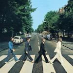 GRAMMY AWARDS 2014: Paul McCartney i Ringo Starr zagrają razem na gali w hołdzie The Beatles [VIDEO]