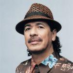 Kultowa godzina w czwartek: Carlos Santana, Led Zeppelin, Patti Smith i The Beatles