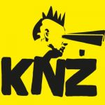 ROCKOWE KONCERTY 2014: KNŻ i Balthazar na żywo - zgarnij bilety na koncerty w EsceROCK!